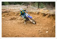 Motocross (17 sur 36)
