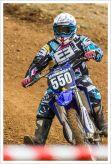 Motocross (4 sur 36)