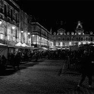 Ouverture Festival des Marionnettes 2015 (2 sur 29)-resized