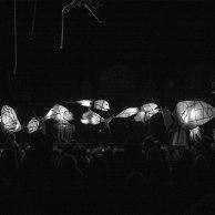 Ouverture Festival des Marionnettes 2015 (20 sur 29)-resized